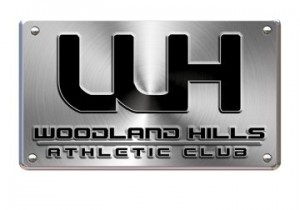 WoodlandHills_Athletic_club_propta