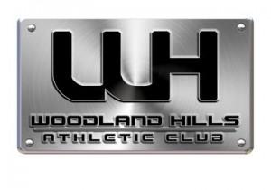 WoodlandHills_Athletic_club_propta