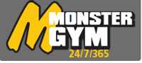 monster_gym_canada_propta