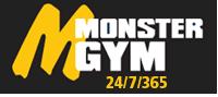 monster_gym_canada_propta