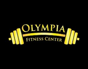 olympia-gym