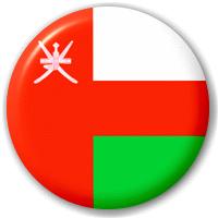 oman_omani_flag