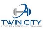 twin city_5