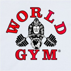 world_gym_propta