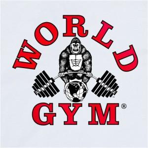 world_gym_propta