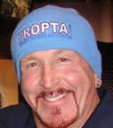 mike sable propta vice president
