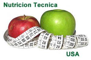 Curso-para-la-certificacion-en-nutricion-tecnica-propta-USA
