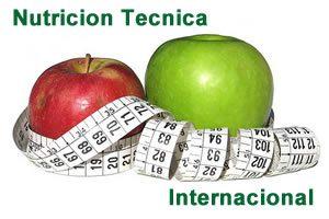 Curso-para-la-certificacion-en-nutricion-tecnica-propta-internacional