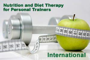 PROPTA-Nutrition-Tech-online-course-International