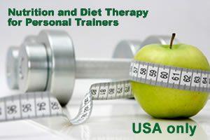 PROPTA-Nutrition-Tech-online-course-USA