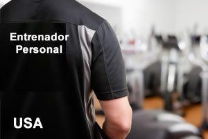 PROPTA-entrenador-personal-USA