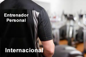 PROPTA-entrenador-personal-internacional