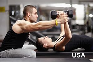 PROPTA-personal-trainer-certification-course-USA