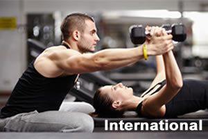PROPTA-personal-trainer-international
