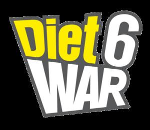dietwar