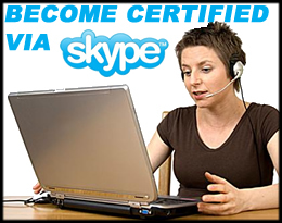One On One Skype Global