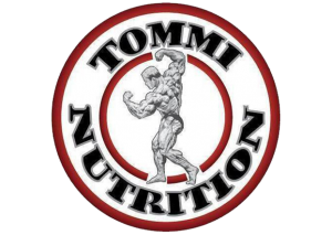 tommi_nutrition