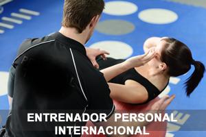 entrenador-personal-propta-internacional