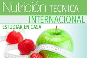 nutricion_tecnica_estudiar_en_casa_propta_interncacional
