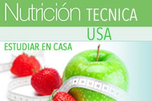 nutricion_tecnica_estudiar_en_casa_propta_usa