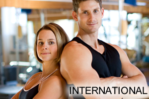 home-course-study-propta-international