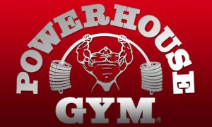 red-logo-powerhouse-gym