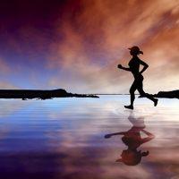runner-1863202__340