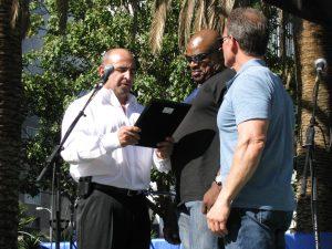 PROPTA Shape Up America 3-21-2010
