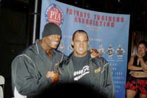 PROPTA USA Chanpionship Las Vegas 2004