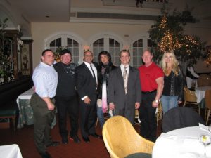 PROPTA Meeting Tom Platz 4-10-2009