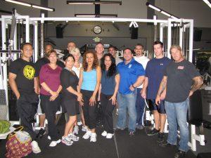 PROPTA Academy Mike Ergas 5-9-2009