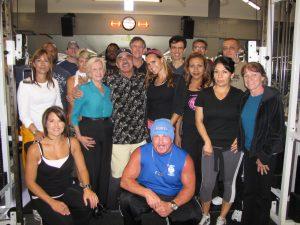 PROPTA Academy 5-23-2009