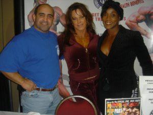 Las Vegas Classic 2005
