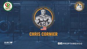 PROPTA Webinar - Module 2 - Chris Cormier & Joe Antouri