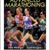 Advanced Marathoning Ebook With CE Exam-3rd Edition