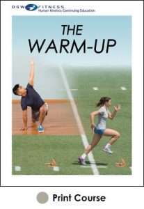 Warm-Up With CE Exam, The